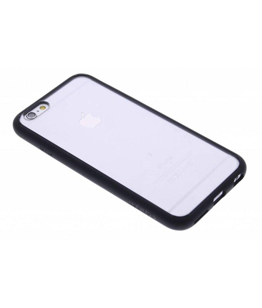 Spigen Ultra Hybrid Case iPhone 6 / 6s