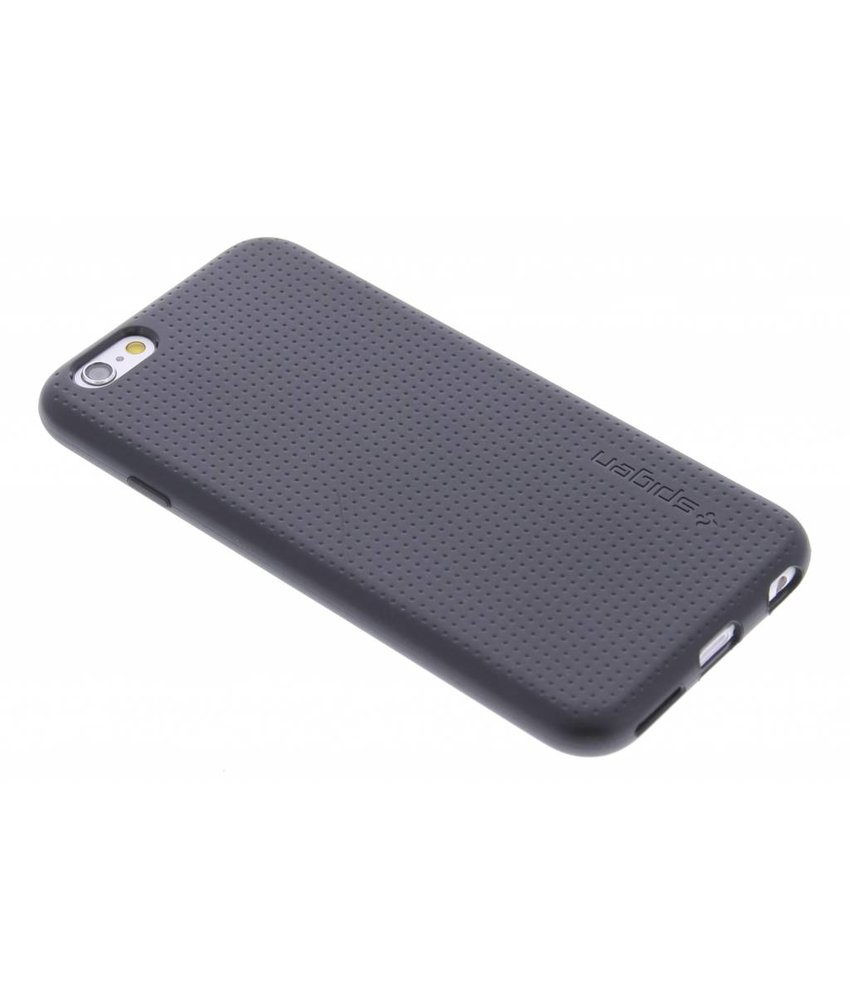 Spigen Capsule Case iPhone 6 / 6s - Black