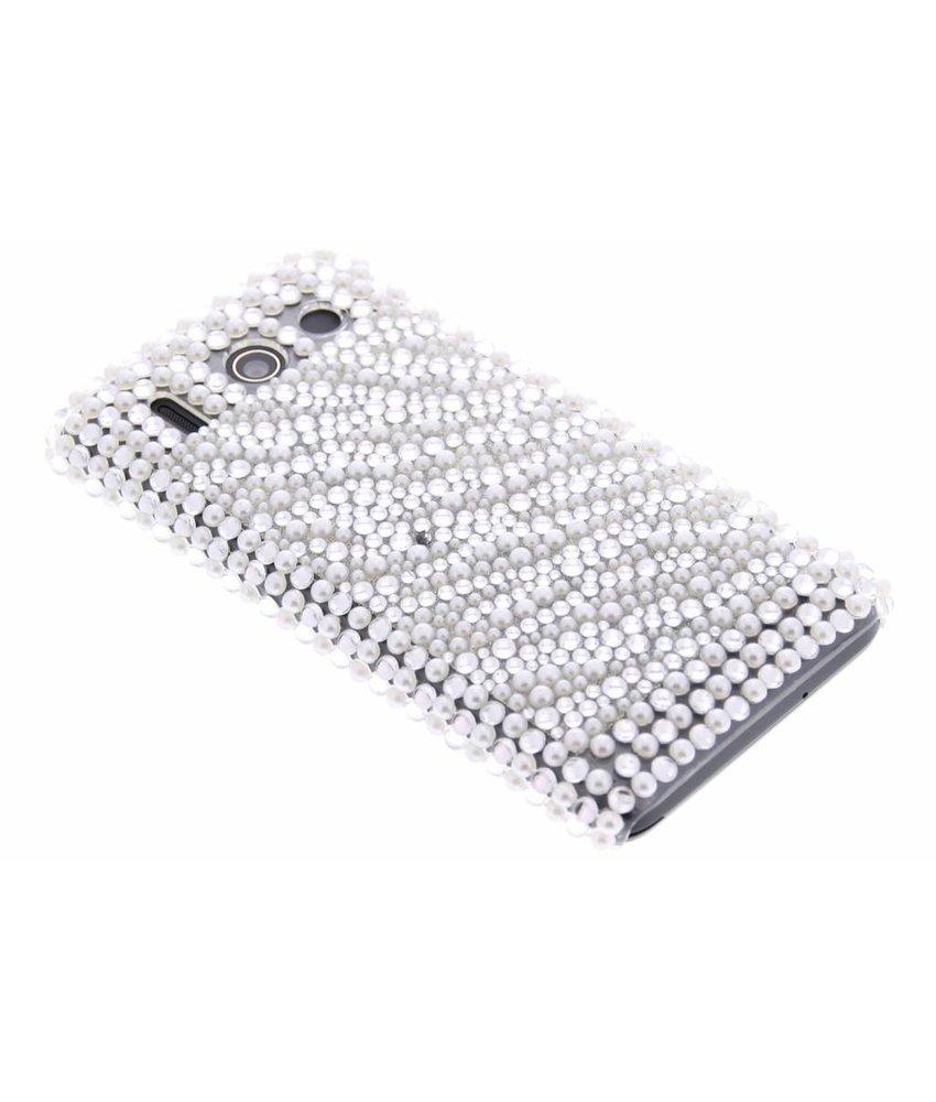 Design BlingBling hardcase hoesje Huawei Ascend G510