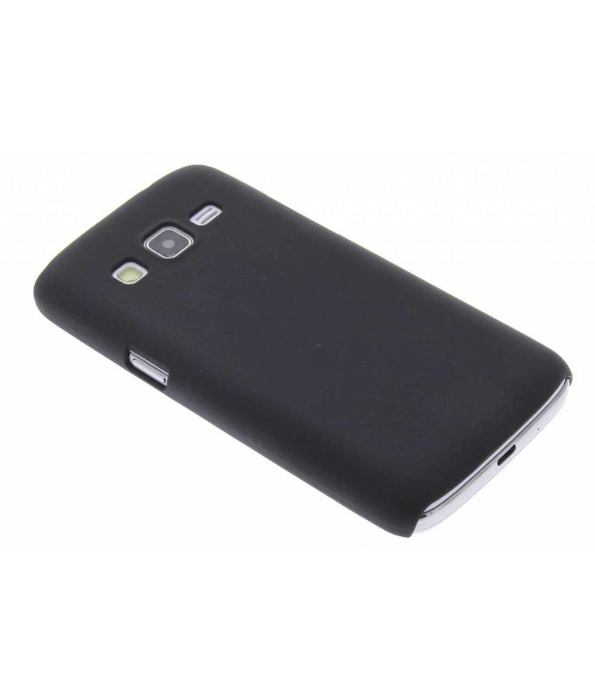 Effen hardcase Samsung Galaxy Core LTE / Express 2
