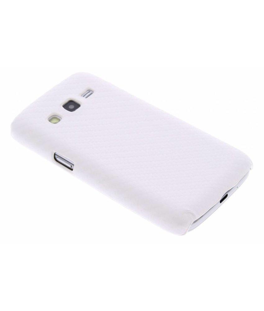 Carbon hardcase Samsung Galaxy Core LTE / Express 2