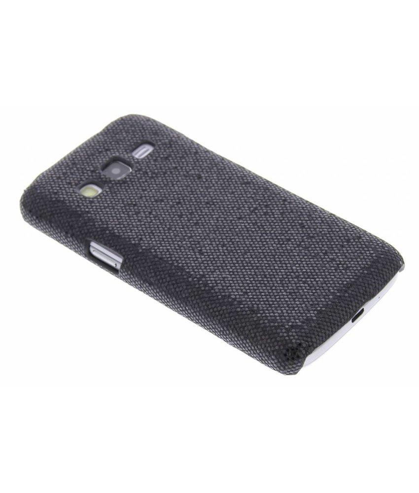 Glamour hardcase Samsung Galaxy Core LTE / Express 2