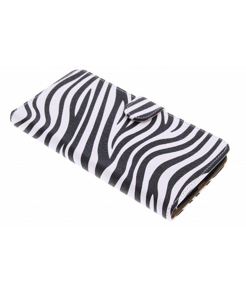 Zebra booktype Motorola Nexus 6