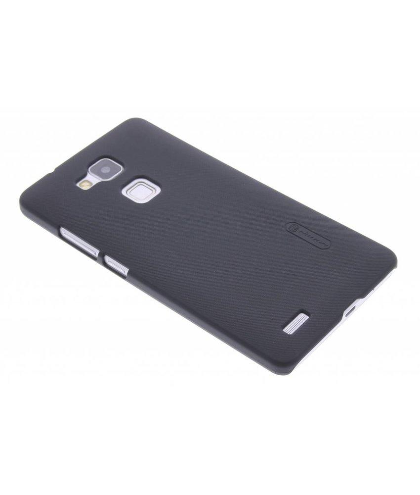 Nillkin Frosted Shield hardcase hoesje Huawei Ascend Mate 7