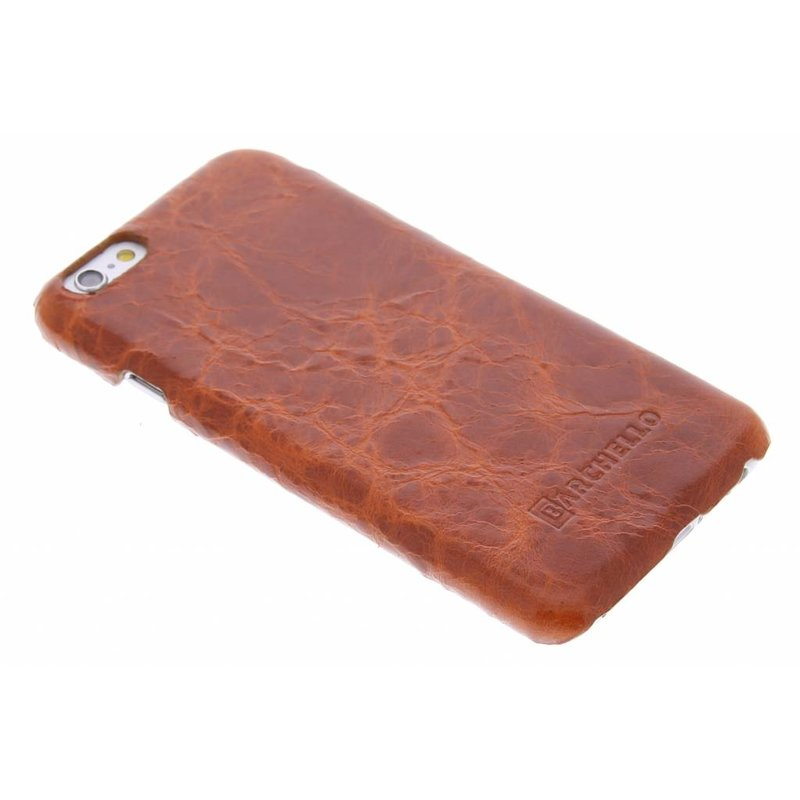 Barchello Ultimate Jacket hardcase iPhone 6 / 6s