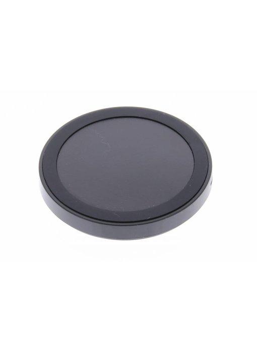 Qi Wireless Charging Plate universele draadloze oplader