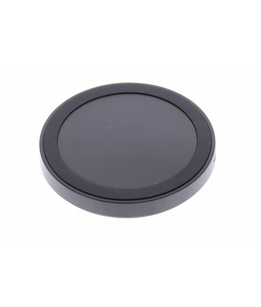 Qi Wireless Charging Plate universele draadloze oplader