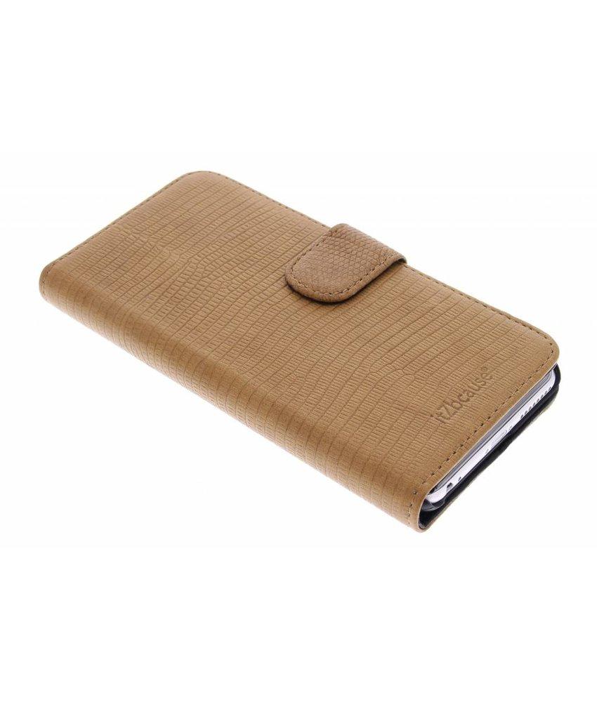 itZbcause Manta bookcase iPhone 6(s) Plus