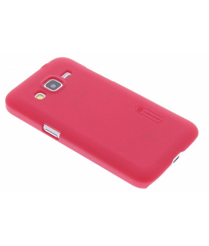 Nillkin Frosted Shield Samsung Galaxy Core Prime