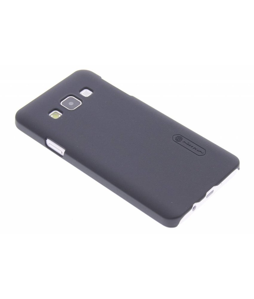 Nillkin Frosted Shield hardcase Samsung Galaxy A3