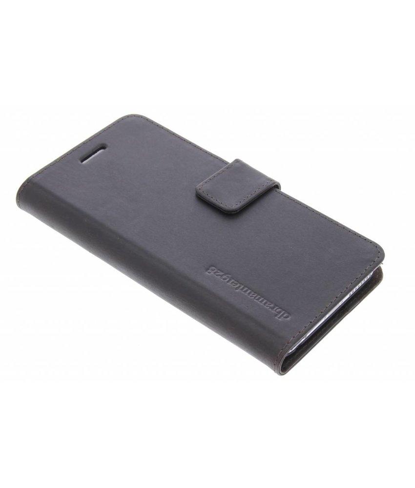 dbramante1928 Leather Wallet Folio iPhone 6(s) Plus