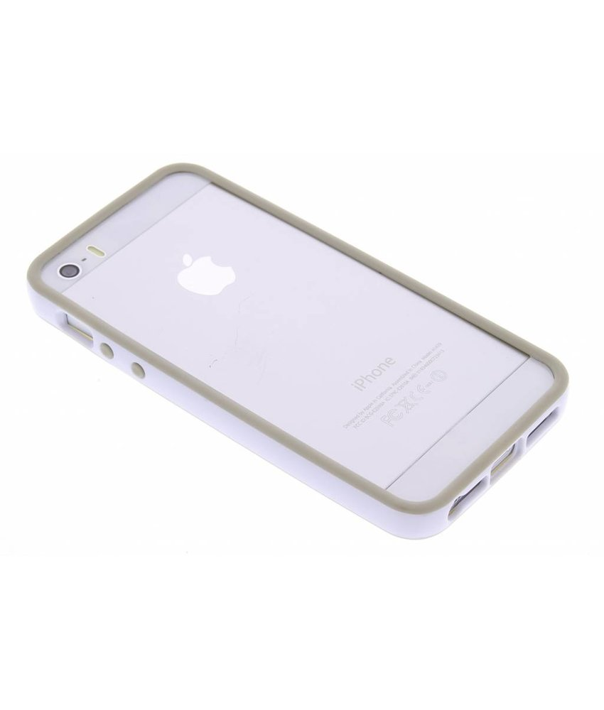 Muvit iBelt bumper iPhone 5 / 5s / SE