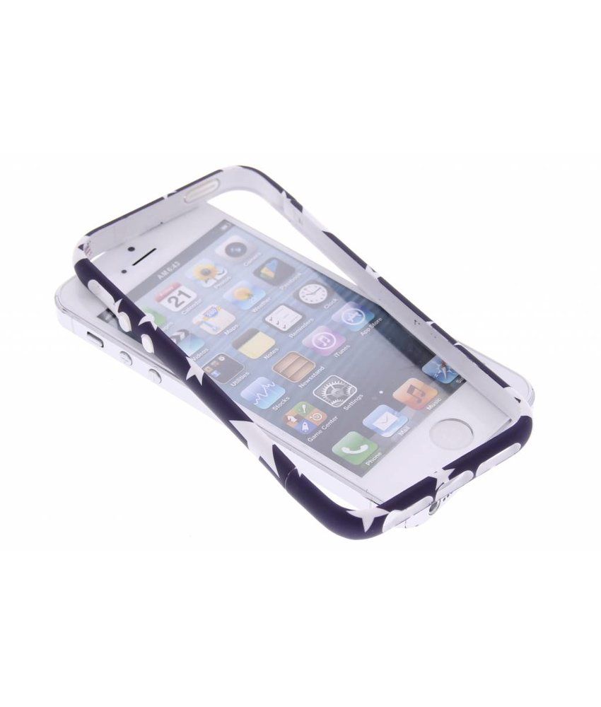 Design bumper iPhone 5 / 5s / SE