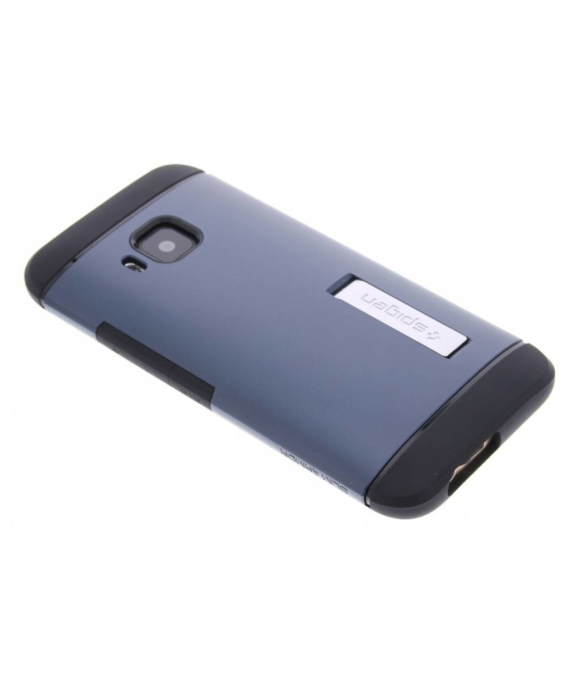 Spigen Slim Armor Case HTC One M9