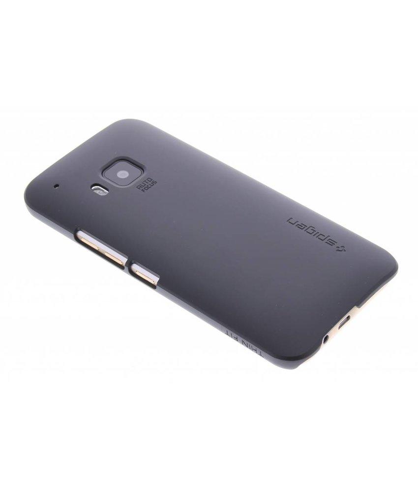 Spigen Thin Fit hardcase HTC One M9