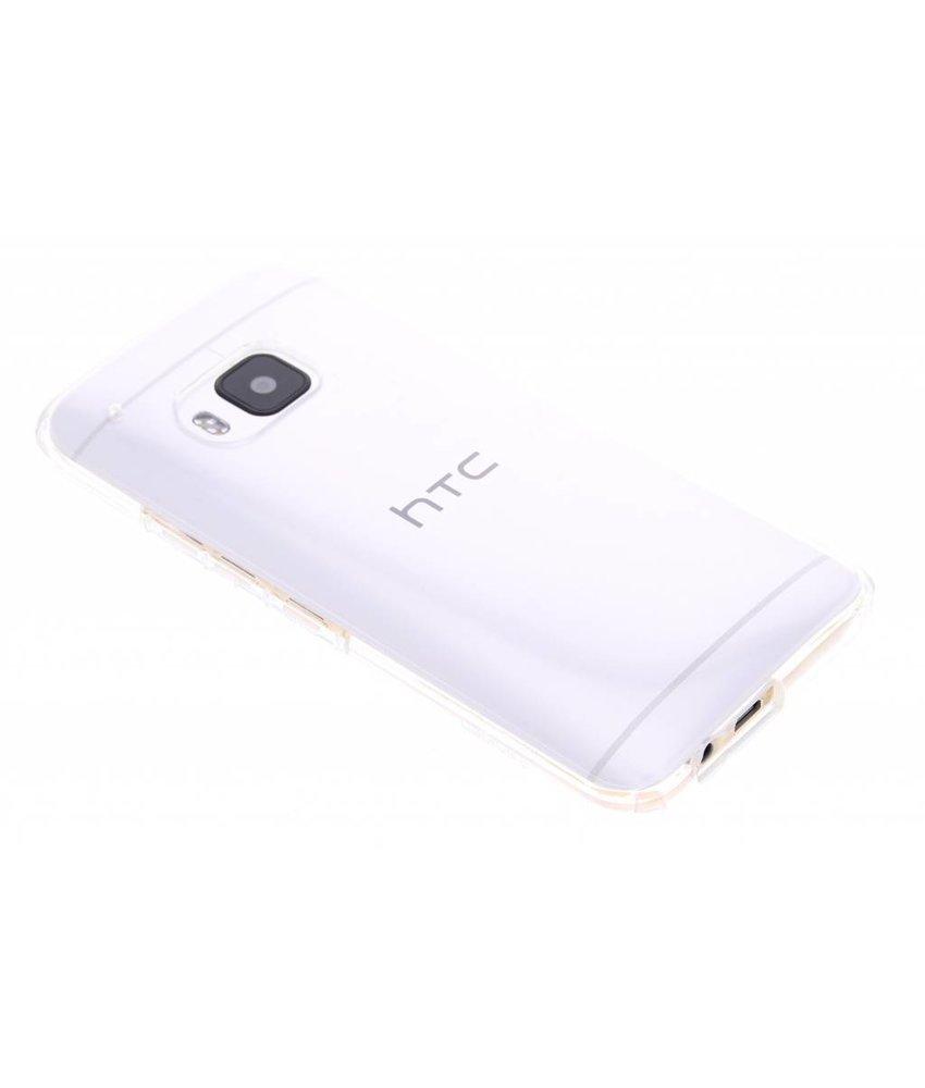 Spigen Ultra Hybrid hardcase HTC One M9