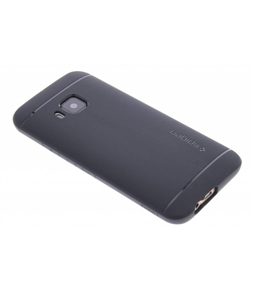 Spigen Capsule Case HTC One M9