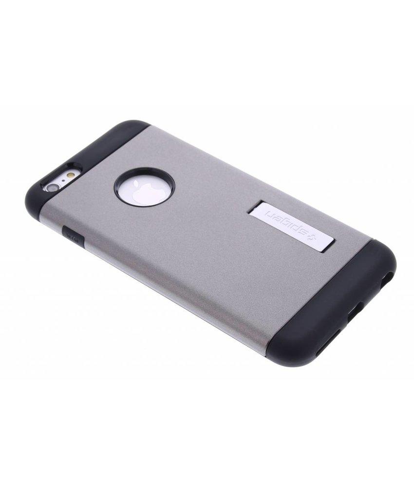 Spigen Slim Armor Case iPhone 6(s) Plus