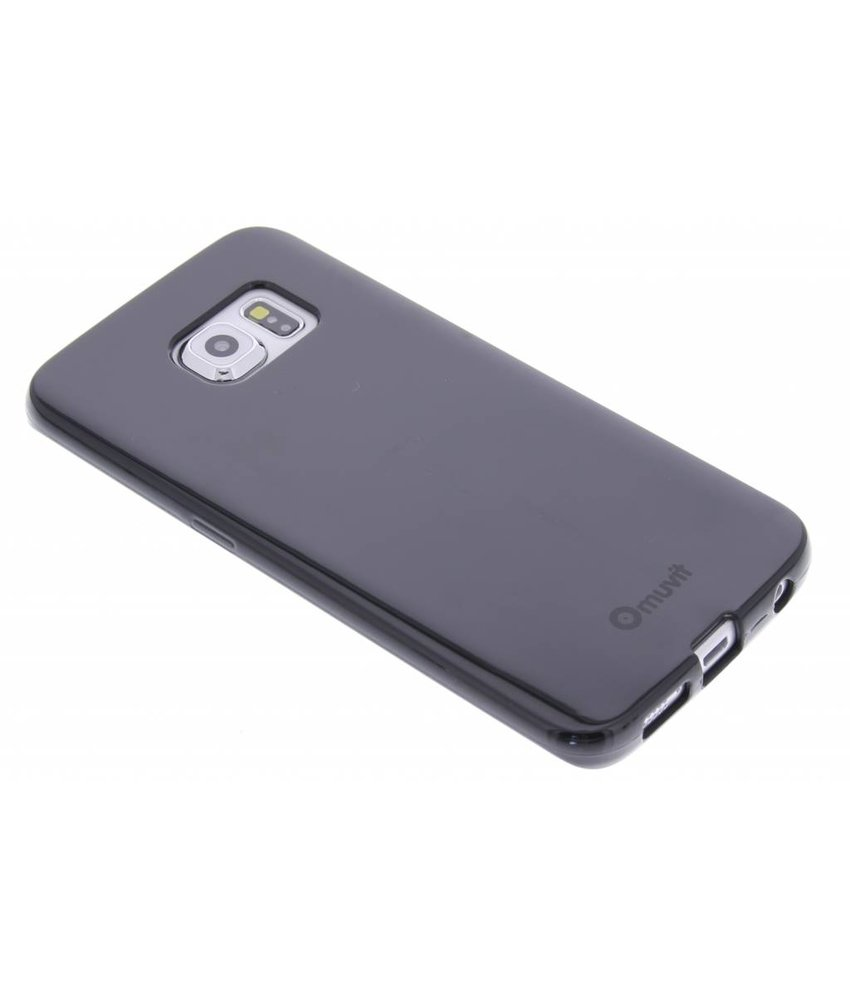 Muvit Minigel Case Samsung Galaxy S6 Edge