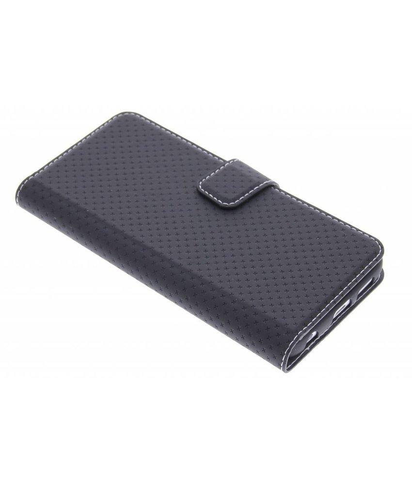 Muvit Wallet Folio Elegant Case Samsung Galaxy S6 Edge