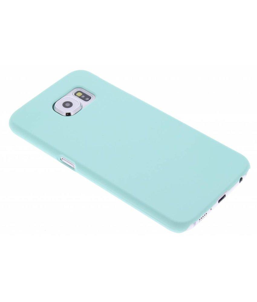 Pastel hardcase hoesje Samsung Galaxy S6