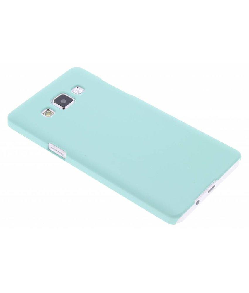 Pastel hardcase hoesje Samsung Galaxy A5