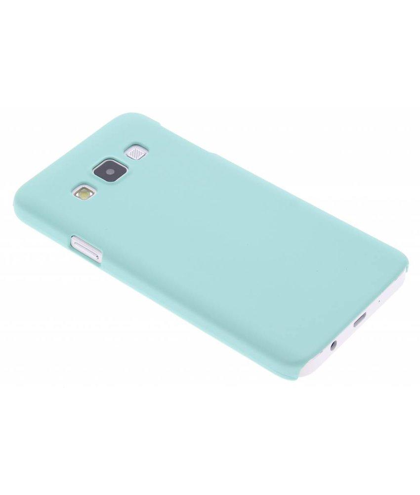 Pastel hardcase hoesje Samsung Galaxy A3