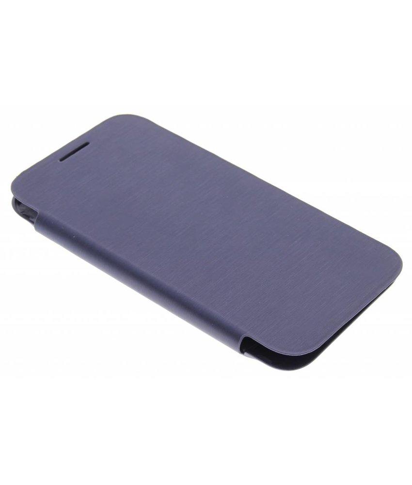 Flipcover Samsung Galaxy Core Prime