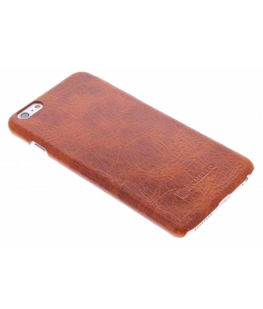 Barchello Ultimate Jacket iPhone 6(s) Plus - Vessel Taba