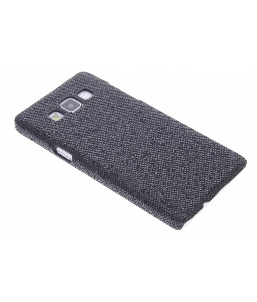 Glamour design hardcase hoesje Samsung Galaxy A5