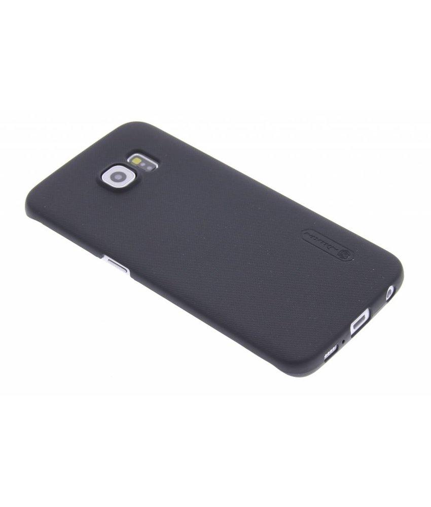Nillkin Frosted hardcase Samsung Galaxy S6 Edge