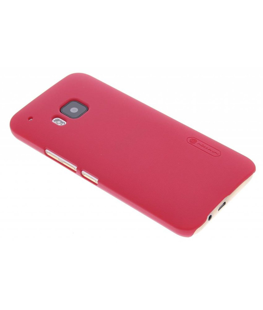 Nillkin Frosted Shield hardcase HTC One M9