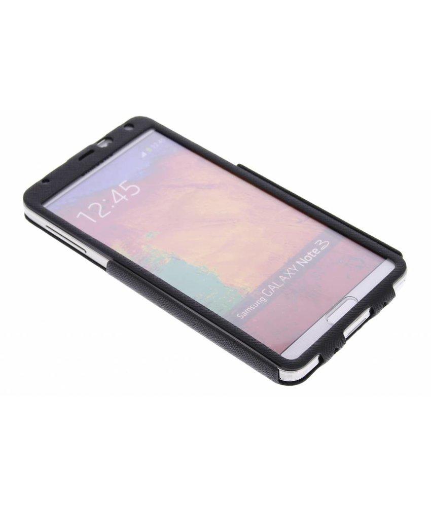 Dolce Vita Flip Touch Case Samsung Galaxy Note 3