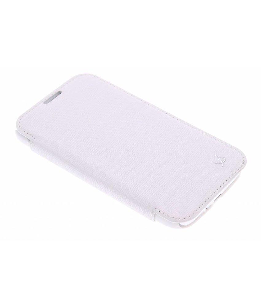 Dolce Vita Bookstyle Case Samsung Galaxy S4
