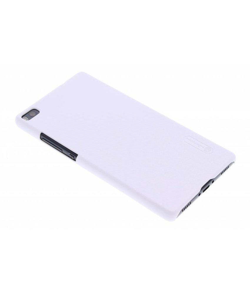 Nillkin Frosted Shield hardcase Huawei P8
