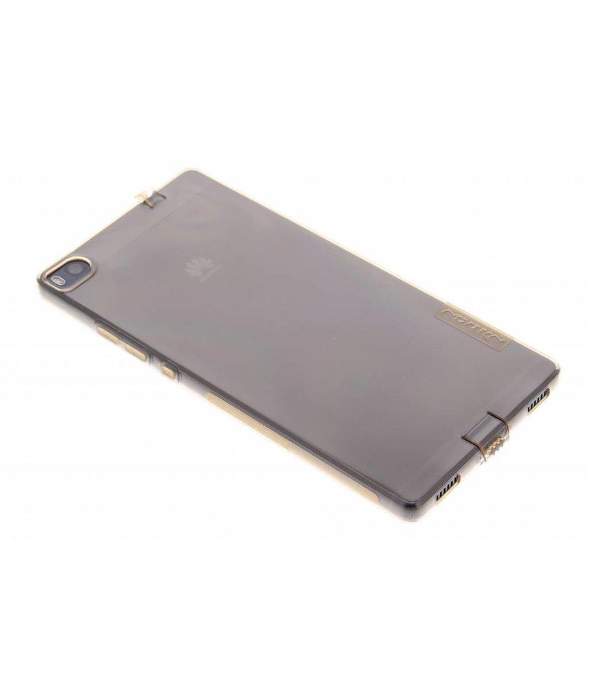Nillkin Nature TPU Case Huawei P8