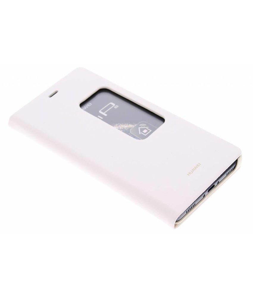 Huawei View Cover Huawei P8 - White