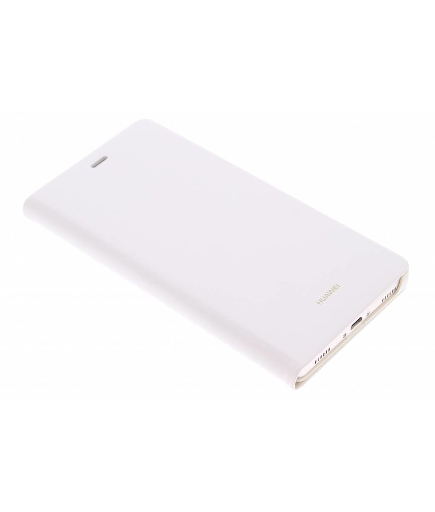Huawei Flip Cover Huawei P8