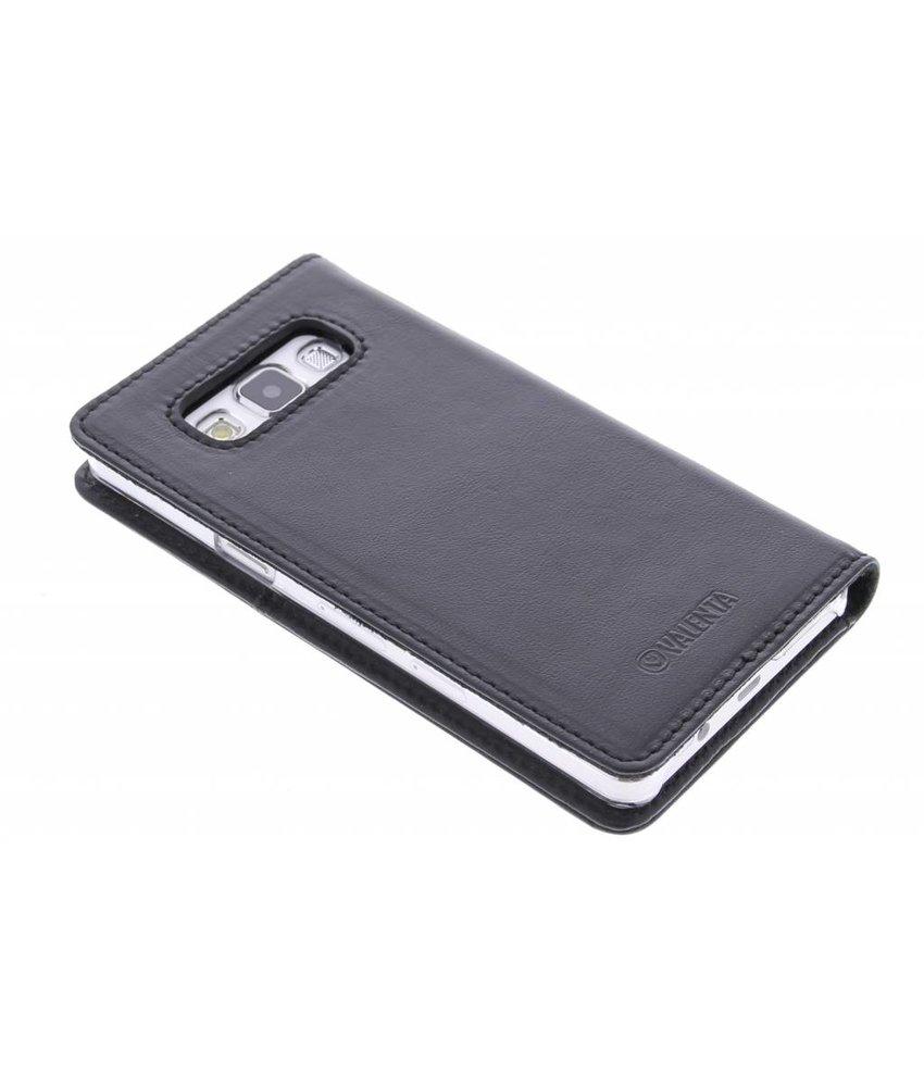 Valenta Booklet Nappa Wallet Samsung Galaxy A5