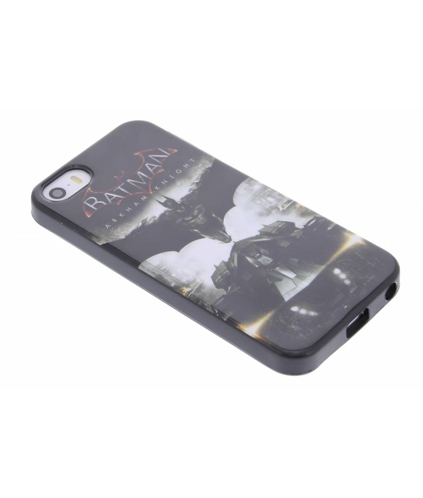 DC Comics Batman Hardshell Case iPhone 5 / 5s / SE