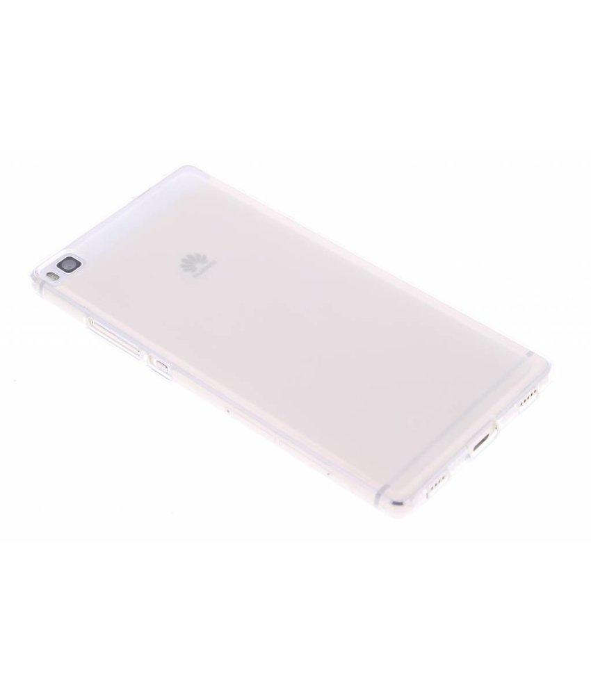 Muvit MiniGel Case Huawei P8