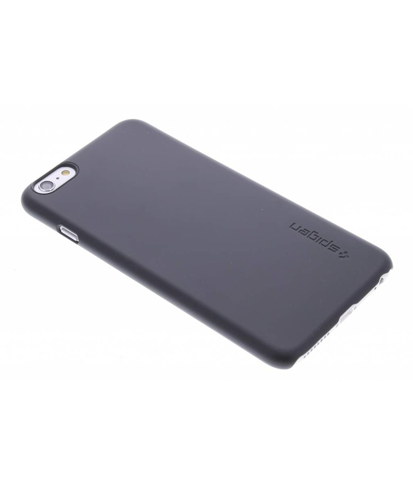 Spigen Thin Fit Hardcase iPhone 6(s) Plus