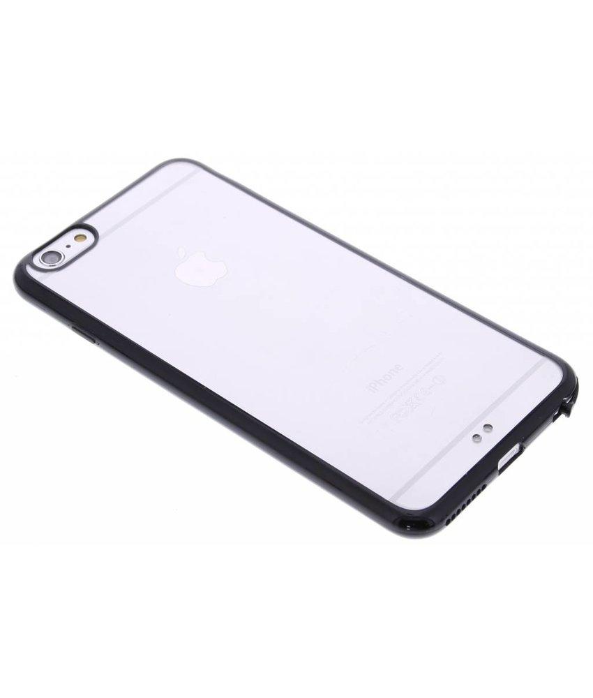 Muvit Bimat Hardcase iPhone 6(s) Plus - zwart
