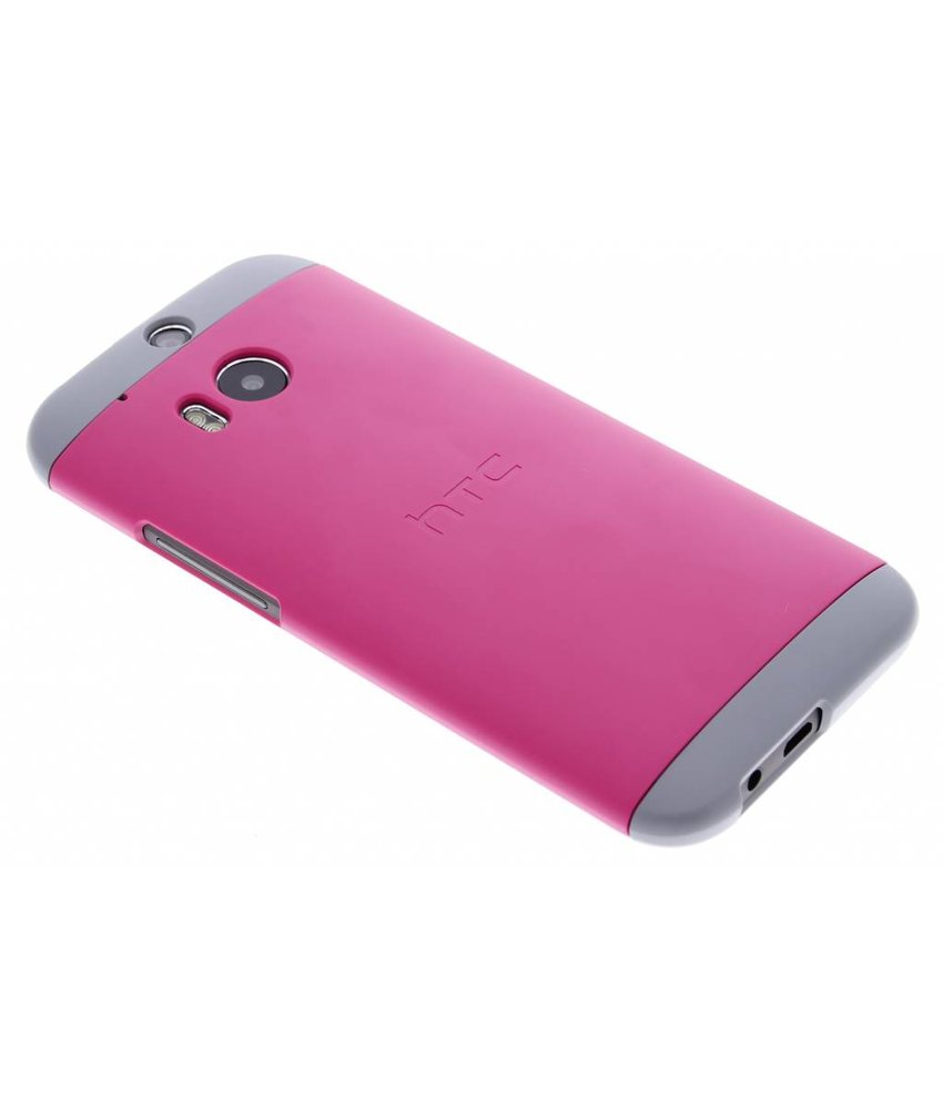 HTC Double Dip hardcase HTC One M8 / M8s