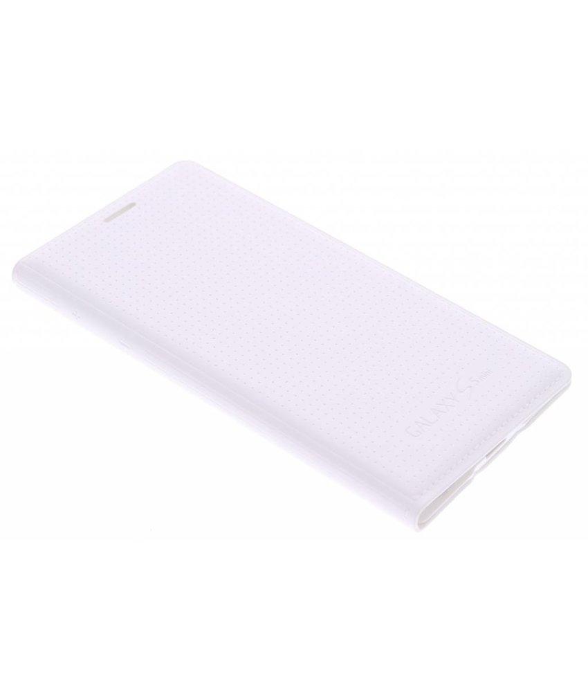 Samsung Flip Cover Galaxy S5 Mini