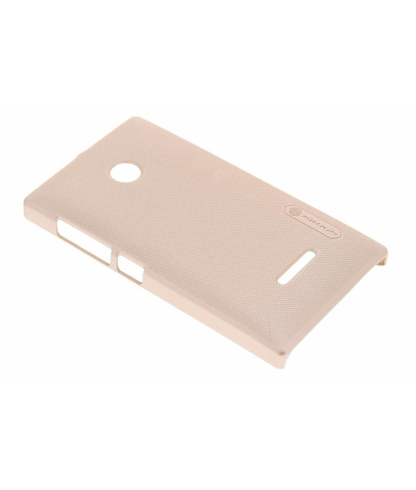 Nillkin Frosted Shield hardcase Microsoft Lumia 435