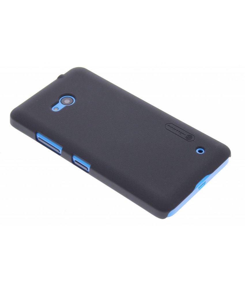 Nillkin Frosted Shield hardcase Microsoft Lumia 640