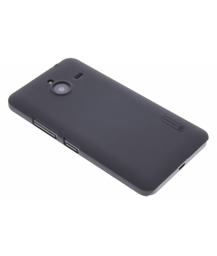 Nillkin Frosted Shield hardcase Microsoft Lumia 640 XL