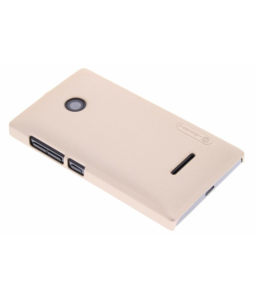 Nillkin Frosted Shield hardcase Microsoft Lumia 532