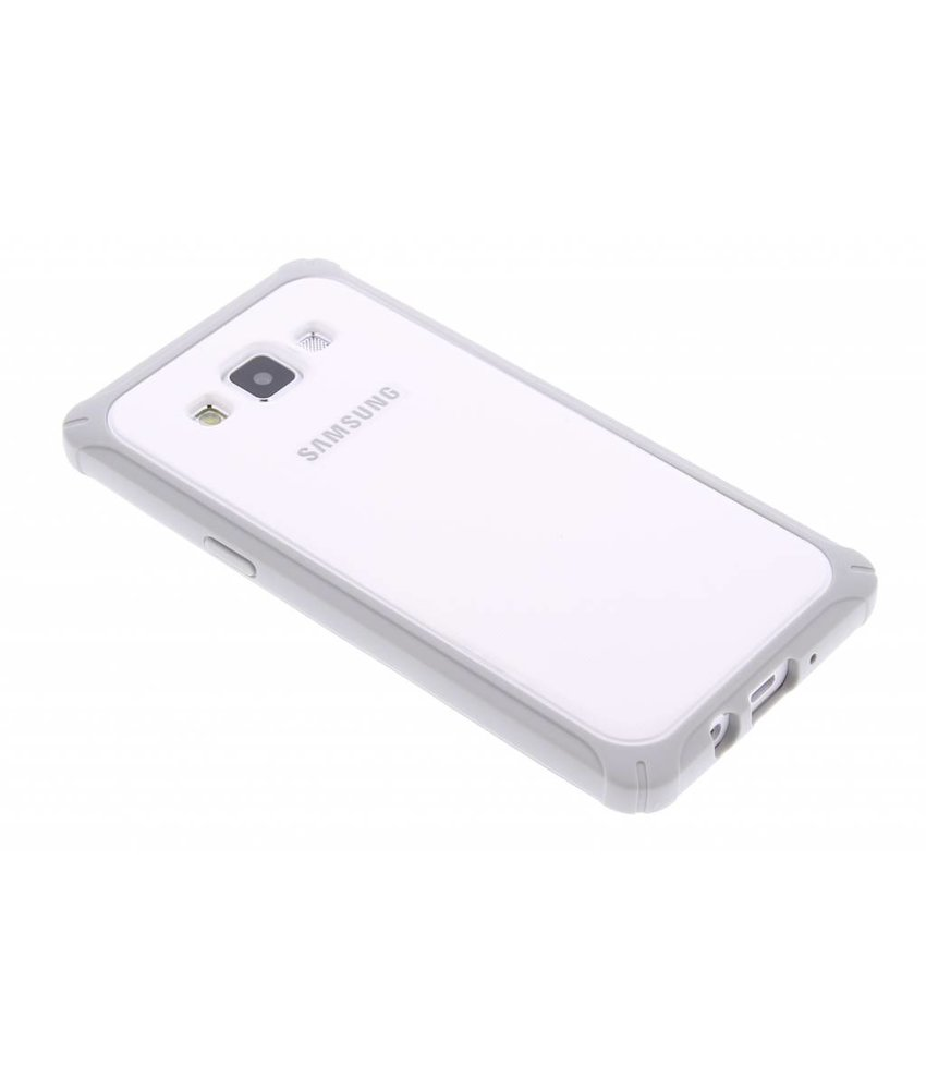 Samsung Protective Cover Galaxy A5